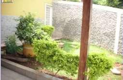 REF: 6681 - Casa em Atibaia-SP  Jardim dos Pinheiros