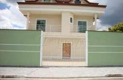 REF: 10808 - Casa em Atibaia-SP  Jardim do Lago