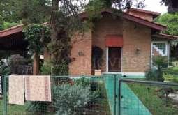 REF: 10816 - Casa em Atibaia-SP  Jardim Paulista