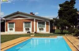 REF: 6702 - Casa em Atibaia-SP  Jardim dos Pinheiros