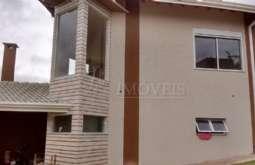 REF: 10789 - Casa em Condomínio em Atibaia-SP  Condomínio Água Verde