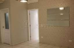 REF: 10824 - Apartamento em Atibaia-SP  Atibaia Jardim