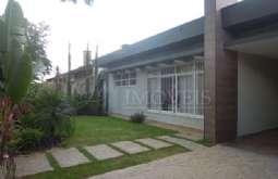 REF: 9707 - Casa em Atibaia-SP  Samambaia Parque Residencial