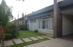 Casa em Atibaia-SP  Samambaia Parque Residencial