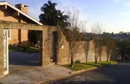 REF: 10831 - Casa em Atibaia-SP  Jardim Itaperi