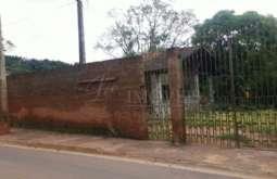 REF: T4701 - Chácara em Atibaia-SP  Estância Brasil