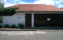 REF: 10841 - Casa em Atibaia-SP  Loanda