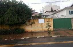 REF: T4697 - Terreno em Atibaia-SP  Loanda