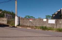 REF: T4447 - Terreno em Atibaia-SP  Beiral das Pedras