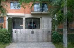 REF: 10861 - Casa em Atibaia-SP  Jardim Itaperi