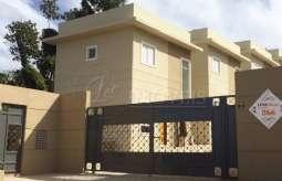 REF: 10860 - Casa em Condomínio em Atibaia-SP  Vale das Flores