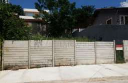 REF: T4708 - Terreno em Atibaia-SP  Jardim Jaraguá