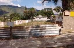 REF: T4709 - Terreno em Atibaia-SP  Vila Giglio