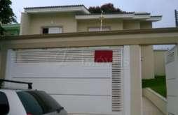 REF: 10874 - Casa em Atibaia-SP  Gardênia