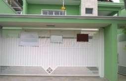 REF: 10875 - Casa em Atibaia-SP  Gardênia