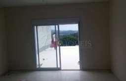 REF: 10879 - Casa em Atibaia-SP  Jardim dos Pinheiros
