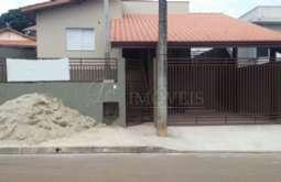 REF: 10880 - Casa em Atibaia-SP  Jardim dos Pinheiros