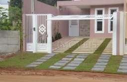 REF: 10886 - Casa em Atibaia-SP  Jardim dos Pinheiros