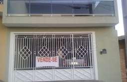 REF: 10892 - Casa em Atibaia-SP  Jardim do Lago