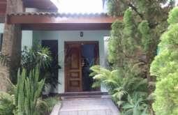 REF: 10893 - Casa em Atibaia-SP  Vila Santista