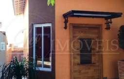 REF: 10894 - Casa em Atibaia-SP  Vila Petrópolis
