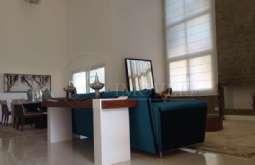 REF: 10898 - Casa em Condomínio em Atibaia-SP  Condomínio Porto Atibaia