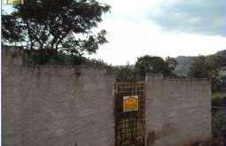 Terreno em Condomínio em Atibaia-SP  Condomínio Arco Iris
