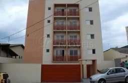 REF: 10128 - Apartamento em Atibaia-SP  Jardim Cerejeiras