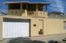 REF: 10906 - Casa em Atibaia-SP  Vila Petrópolis