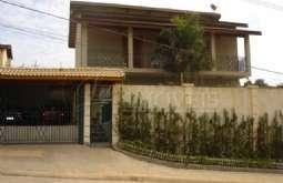REF: 10908 - Casa em Atibaia-SP  Jardim Maristela