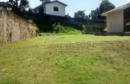 REF: T4719 - Terreno em Condomínio em Atibaia-SP  Condominio Sauá