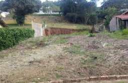 Terreno em Condomínio em Atibaia-SP  Condomínio Portal dos Nobres