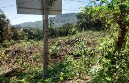 REF: T4722 - Terreno em Atibaia-SP  Itapetinga