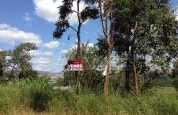 REF: T4724 - Terreno em Atibaia-SP  Jardim Cilar