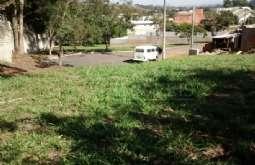 Terreno em Condomínio em Atibaia-SP  Condomínio Porto Atibaia