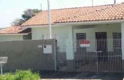 REF: 10920 - Casa em Atibaia-SP  Jardim Alvinópolis