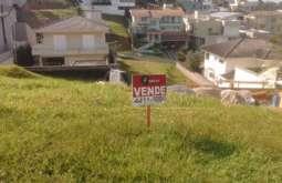 REF: T4728 - Terreno em Condomínio em Atibaia-SP  Condomínio Água Verde
