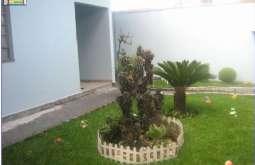 Casa em Atibaia-SP  Samambaia Parque Residêncial