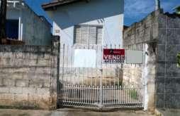 REF: 10933 - Casa em Atibaia-SP  Jardim Alvinópolis