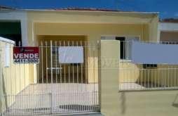 REF: 10934 - Casa em Atibaia-SP  Terceiro Centenário