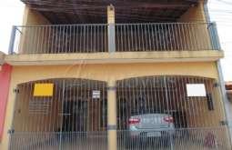 REF: 10946 - Casa em Atibaia-SP  Jardim Alvinopolis