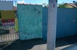 REF: 10948 - Casa em Atibaia-SP  Alvinópolis