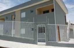 REF: 10954 - Apartamento em Atibaia-SP  Jardim Cerejeiras