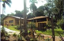 REF: 6833 - Casa em Atibaia-SP  Boa Vista