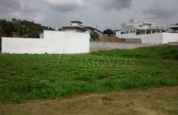 REF: T4746 - Terreno em Condomínio em Atibaia-SP  Condomínio Figueira Garden