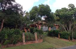 REF: 10966 - Casa em Atibaia-SP  Beiral das Pedras