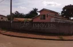 REF: T4747 - Terreno em Atibaia-SP  Jardim dos Pinheiros