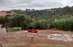 REF: T4748 - Terreno em Condomínio em Atibaia-SP  Condomínio Flamboyant