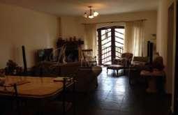 REF: 10982 - Casa em Condomínio em Atibaia-SP  Estancia Lynce