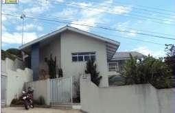 REF: 6861 - Casa em Condomínio em Atibaia-SP  Condomínio Panorama